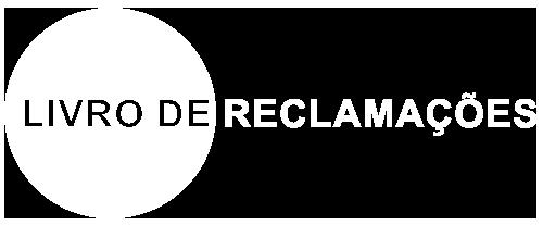 Livro de Reclamações Logo
